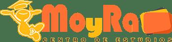 Centro de Estudios Moyra